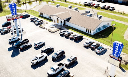 Oklahoma Real Estate School